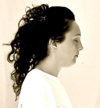 Antonella Giliberti