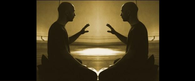 Corso di Meditazione – Presenza mente corpo
