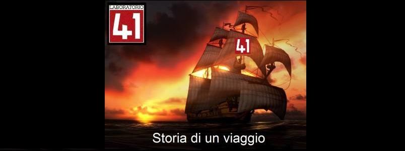 Diario di Bordo – Giugno 2019