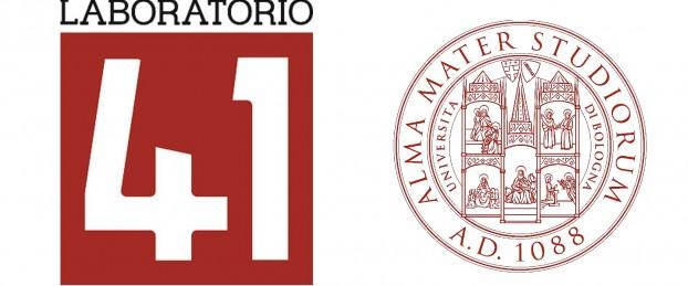 TIROCINIO UNIVERSITARIO AL LABORATORIO 41