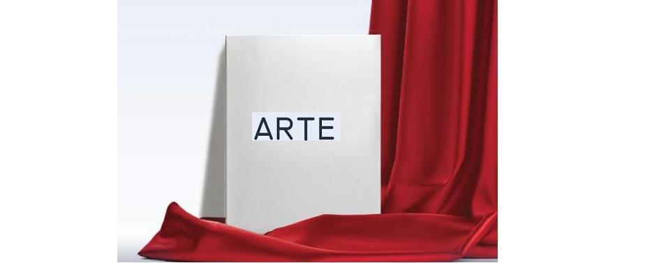 ARTE: uno spettacolo del Laboratorio Birnam