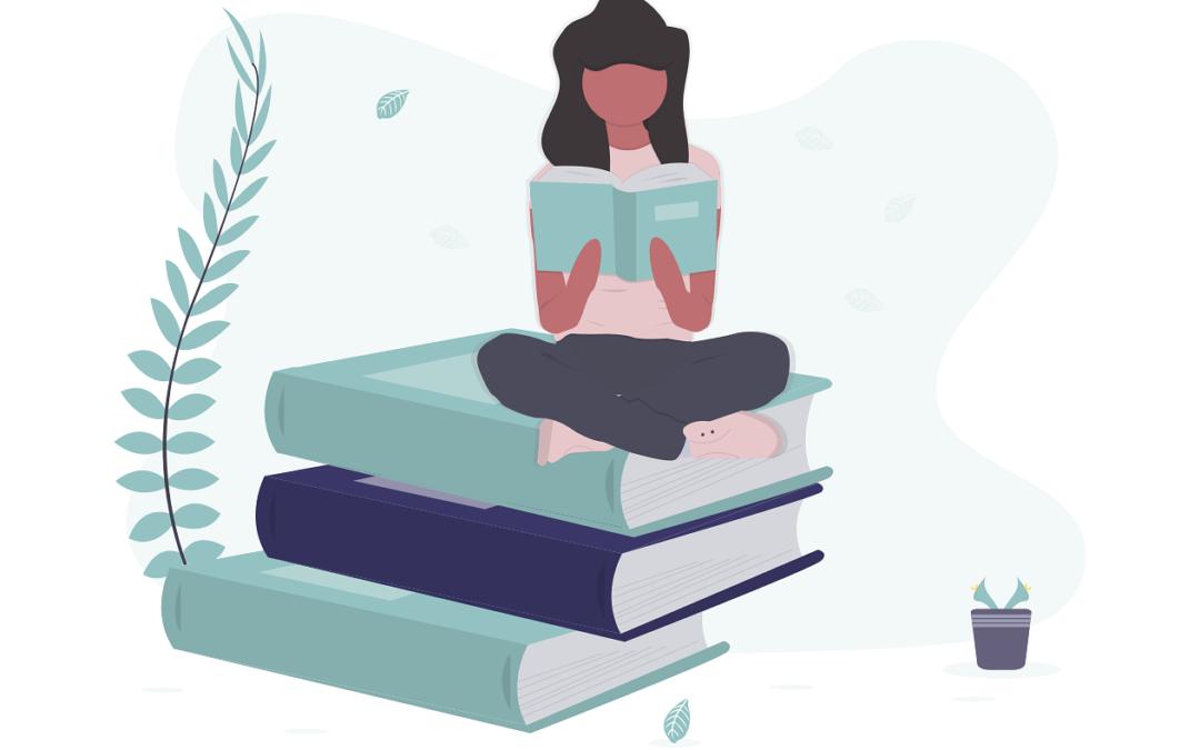 Corso di scrittura creativa – Immaginare Storie